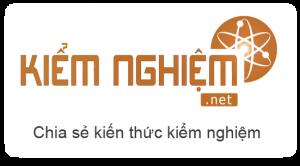 Logo Kiemnghiem 5